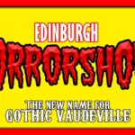Edinburgh Horror Show