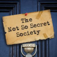 Not So Secret Society